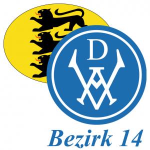20150316 logo bezirk 14 -neu- copy