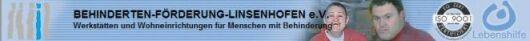 behinderten-forderung_logo