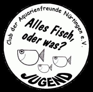 logo_jugend-neu